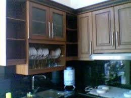 cheap kitchen sets furniture kitchen set 3 buy in depok