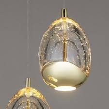 John Lewis Bedroom Lights 20 Best Hall And Landing Images On Pinterest Landing Hall And