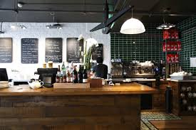 raising the bar in hospitality axum global