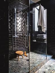 best 25 shower ideas ideas on pinterest showers dream