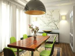 articles with dining room table decorations for summer tag