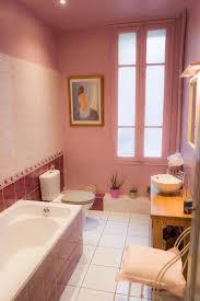 chambre d hote toulon chambres d hôtes la maison du bonheur chambres d hôtes toulon