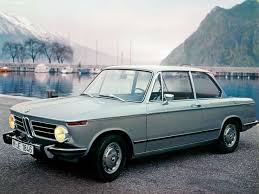 cheap used bmw cars for sale 75 best bmw images on transportation car and pictures