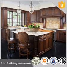 China Best Material Wood Kitchens Cabinet Prices In Egypt China - Best material for kitchen cabinets