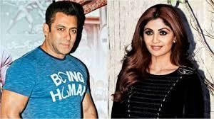Seeking In Mumbai Application Seeking Fir Filed In Mumbai Court Against Salman Khan