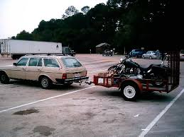 mercedes towing towing load you towed peachparts mercedes shopforum