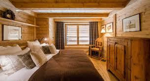 chambre style chalet deco chambre chalet montagne inspirations et deco chambre ado style