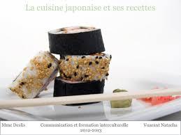 formation cuisine japonaise la cuisine japonaise et ses recettes 1 638 jpg cb 1362396416