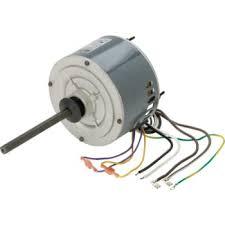 fasco fan motor catalogue fasco d7749 5 6 1 4 horse power condenser fan motor hd supply