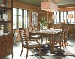 thomasville dining room chairs dining room curtains diningroom paintings rug woodenfloor