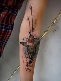 50 best tattoos xoil france images on pinterest beautiful