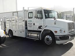 Stake Bed Truck Rental California Truck Rental