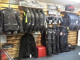 honda cbr 125 2016 price 2016 16 reg honda cbr125 125 r commuter waltham cross motorcycles