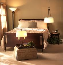 bedroom inspiring ideas about modern bedroom lighting 1 bedroom