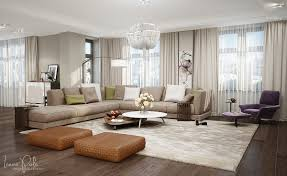 600 Square Feet Apartment Lately In The Modern Rich Apartments Will Range From 200 To 400