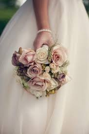 innovative beautiful wedding flowers 20 beautiful wedding bouquets