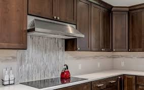 kitchen cabinet design for small kitchen 9 inspiring design ideas to make the most of your small