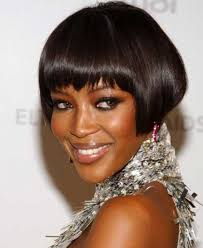 ultra short bob hair 500 pictures of short hairstyles very short sexy sassy
