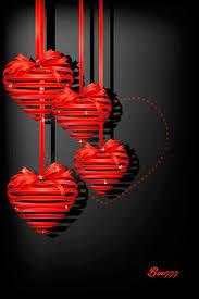 imagenes chidas brillosas imagenes chidas de explosion de corazones gif buenos deseos