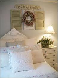 comment faire une chambre romantique idees pour chambre à coucher romantique idée de déco