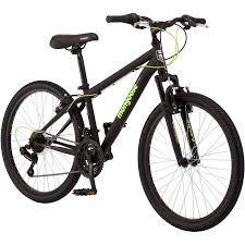 Mongoose Comfort Bikes 24