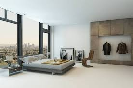 Color Of Master Bedroom 26 Master Bedroom Dressing Room Ideas To Create Stylish Bedroom