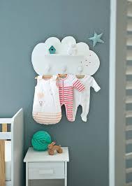 patère chambre bébé porte manteau mural pour chambre bebe rabbit choosewell co