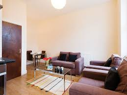 the earls court townhouse km the earls court townhouse km