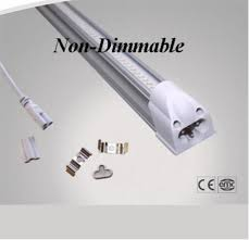non dimmable 120 volt led cabinet lights product
