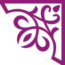 file corner ornament purple up right png wikimedia commons
