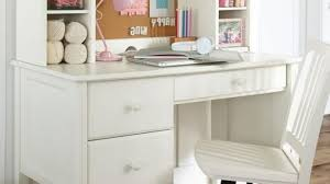 Childrens Desks With Hutch White Childrens Desk With Hutch Best Desk Design Ideas For Home