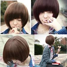 crossdressing short hair miami rakuten global market girls short wig caracas unicos