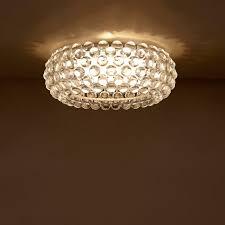 Foscarini Caboche Ceiling Light Foscarini Caboche Soffitto Ceiling Lights Buy At Light11 Eu