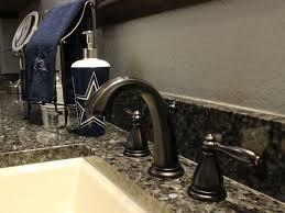 Bathroom Fixtures Dallas Best 25 Cowboy Bathroom Ideas On Pinterest Country Cabin Decor
