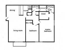 3 bedroom apartments wichita ks kingston cove apartments in wichita kansas