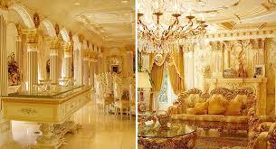 shahrukh khan home interior shah rukh khan wealth and lifestyle