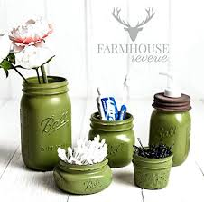 Mason Jar Bathroom Decor Wedding Jars Nz Honeymoon Jar Ideas Inspiring Wedding Invitation