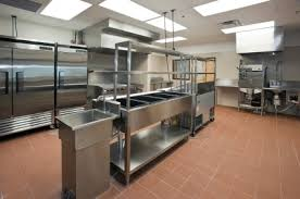 commercial kitchen ideas catering kitchen design ideas