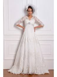 cheap plus size wedding dresses with sleeves cheap wedding dresses plus size new wedding ideas trends