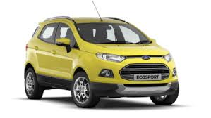 2015 new ford cars new ford cars shropshire furrows ford