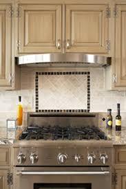 kitchen cabinet painting atlanta ga brushstrokes by mary anne north atlanta ga decorative painting