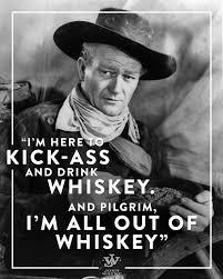 John Wayne Memes - funny quotes funny john wayne quotes john wayne quotes from
