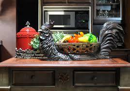 vintage kitchen accessoriescharming kitchen canister sets for