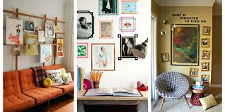 how to hang picture frames that have no hooks hanging posters without frames dronesbyzagora com