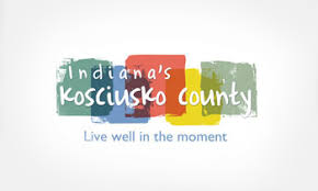 Kosciusko Water And Light Visit Kosciusko County