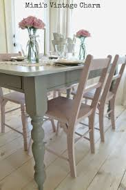 star furniture dining table star furniture dining chairs about favorite dining room pattern