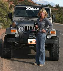 cute jeep wrangler price is right and so are petroglyphs the artful rabbit