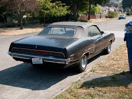 Ford Gran Torino Price 1000 Images About Ford Torino On Pinterest Vehicles Sports And