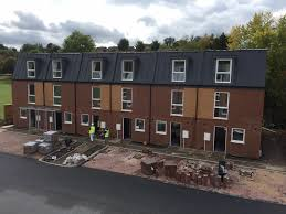 adston construction linkedin