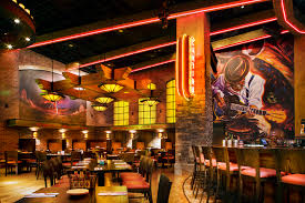 Restaurant Decor Ideas by Vibrant Idea Restaurant Decor Nice Design 1000 Images About